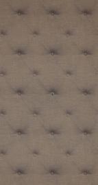 Riviera Maison chesterfield bruin Behang 18372