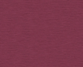 Uni effe behang rood violet 956278