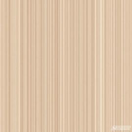 Noordwand Natural FX behang G67475