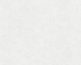 uni creme behang  pop style 11605-5