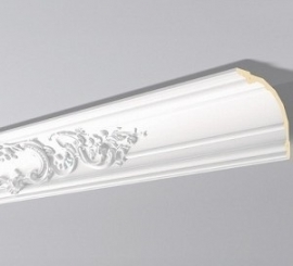 CH00100077 - Z41 Plafondlijst 175 x 170mm Arstyl