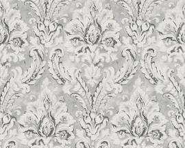barok behang new classics as creation 30494-5