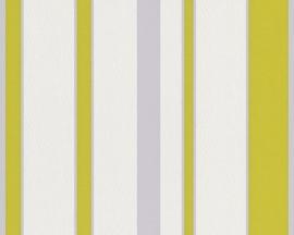 Behang. 947215 Schóner Wohnen5-ASCreation