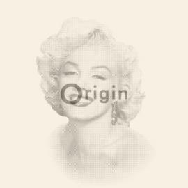 Origin Park Avenue behang 326346
