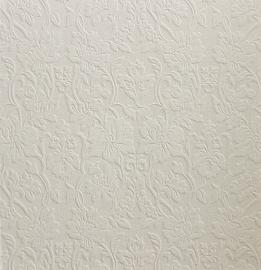 BN Belmont behang 49601