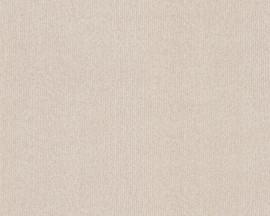 behang AS Creation 7065-46