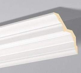 CH00100090 - Z51 Plafondlijst 150 x 150mm Arstyl