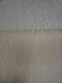 uni effe glim parelmoer marburg satijn vinyl behang 108
