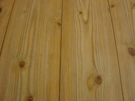 beuken hout behang 1