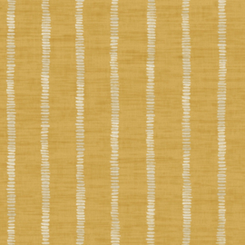 Arthouse Journeys behang Silk Road Stripe 610608
