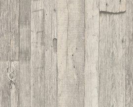 Behang 95931-1 Best of Wood'n Stone-ASCreation hout