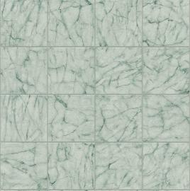 MARMERTEGEL BEHANG - Rasch Tiles and More 899412