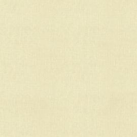 Behang 399141