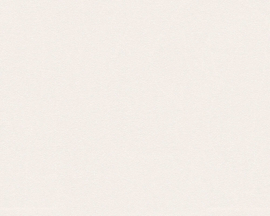spachtelpoetz behang creme off-white vlies xxx7