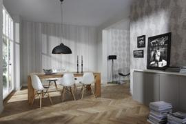 Dutch Studio Line glitter behang 02424-20