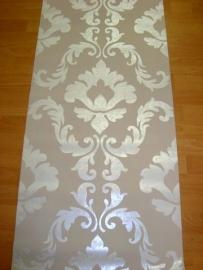 barok behang  glamorous 46741