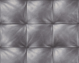 AS Creation Move Your Wall leather behang 95999-2