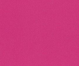 Rasch Kids Club 234527 Glitter behang roze
