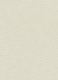 creme glitter erisman vlies behang 6862-14