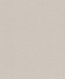 behang 721959