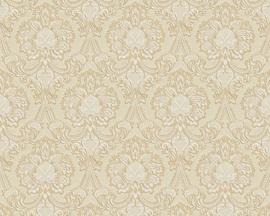 Goud Barok behang 31032-3