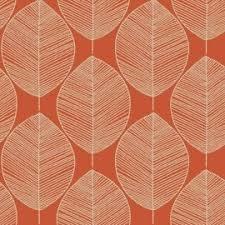 Arthouse Options Retro Leaf behang 408208