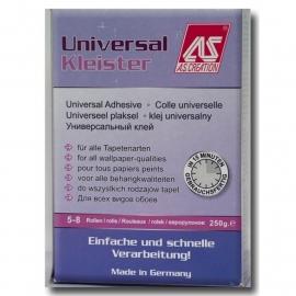 behanglijm universeel extra zwaar super lijm voor alle behangsoorten xx1