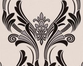A.S. Creation barok behang 95703-4 / 957034