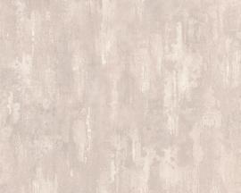 AS Creation Decoworld 2 behang 30694-2