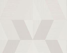 Living Walls Metropolis 2 behang 30395-3