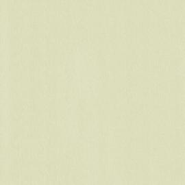 02266-40 groen uni effen behang