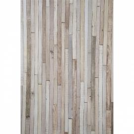 sloophout rasch smalle planken 444919