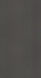 Noordwand Les Aventures 23110119 glitter grijs behang