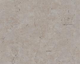 Metropolitan Stories beton behang 369111