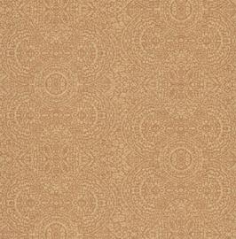 Eijffinger Sundari behang 375162