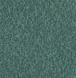 Eijffinger Sundari behang 375154