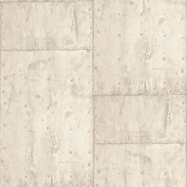 Dutch Exposed behang PE04039 Beton