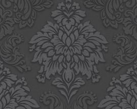 Metropolitan Stories barok behang 368984