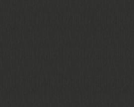 Versace Home III behang 34327-3