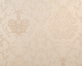 barok glitter behang 53801-7