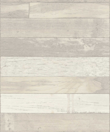 Hout behang houtprint  940817