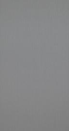 Behang. 17860 Summer Breeze-Voca/BNInternational