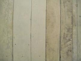 Sloophoutbehang  IT 15140 grijs taupe behang