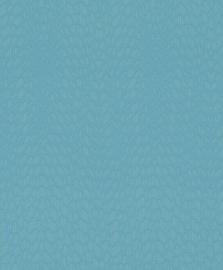 behang 721805