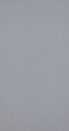 grijs behang effe uni denim 17574