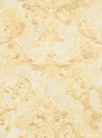 behang bloemen 31875-1
