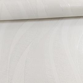 glitter behang retro A13604