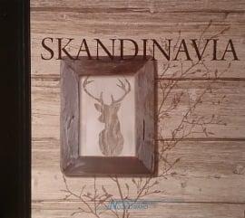 Noordwand Skandinavia