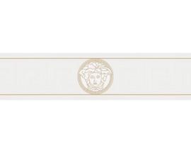 Versace Home III behangrand 93522-3