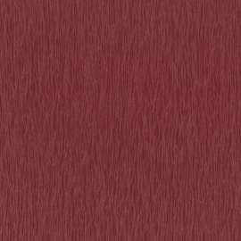 P+S International rood glitter behang 13240-10 1324010
